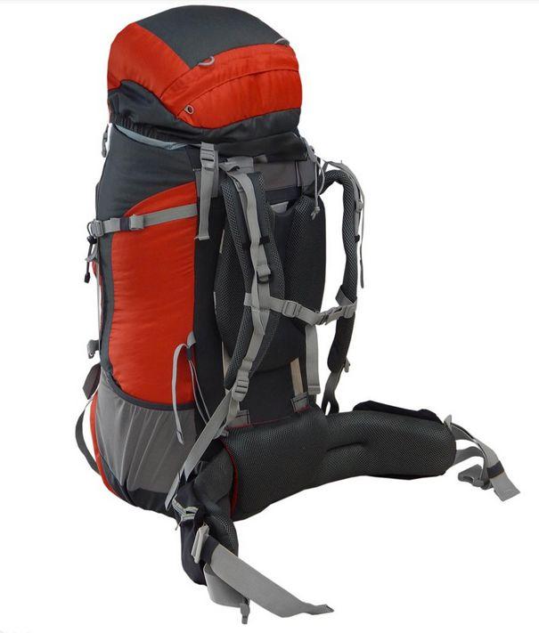Гермочехол на рюкзак минск рюкзаки для девочек школьный 5-11 класс экко