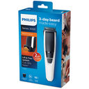 Тример для бороды Philips BT3206/14 — фото, картинка — 3
