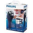 Электробритва Philips AT620/14 — фото, картинка — 2