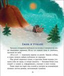 Как Ёжик с Медвежонком протирали звезды — фото, картинка — 12