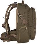 Рюкзак тактический П3220 (30 л; хаки) — фото, картинка — 1