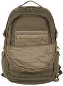 Рюкзак тактический П3220 (30 л; хаки) — фото, картинка — 2