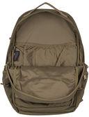Рюкзак тактический П3220 (30 л; хаки) — фото, картинка — 3
