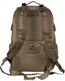 Рюкзак тактический П3220 (30 л; хаки) — фото, картинка — 4