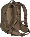 Рюкзак тактический П3220 (30 л; хаки) — фото, картинка — 5