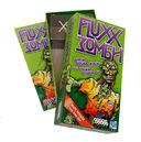 Fluxx Зомби — фото, картинка — 1