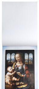 Леонардо да Винчи — фото, картинка — 1