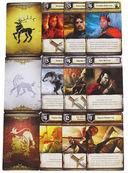 Игра Престолов (2-е издание) — фото, картинка — 4