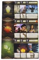Игра Престолов (2-е издание) — фото, картинка — 5