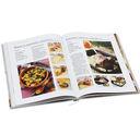 Средиземноморская кухня — фото, картинка — 1