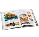 Средиземноморская кухня — фото, картинка — 2