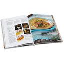 Средиземноморская кухня — фото, картинка — 3
