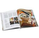 Средиземноморская кухня — фото, картинка — 4