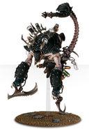 Warhammer 40.000. Drukhari. Talos (45-11) — фото, картинка — 2