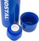 Термос Biostal 0,35 л (синий; арт. NB-350C-B) — фото, картинка — 3