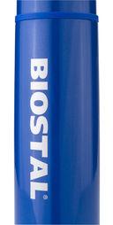 Термос Biostal 0,35 л (синий; арт. NB-350C-B) — фото, картинка — 5