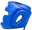 Шлем закрытый RV- 301 (L; синий) — фото, картинка — 1