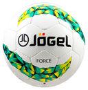 Мяч футбольный Jogel JS-450