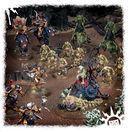 Warhammer Age of Sigmar. Daemons of Nurgle. Horticulous Slimux (83-43) — фото, картинка — 5