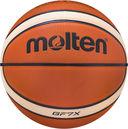Мяч баскетбольный Molten BGF7X №7 — фото, картинка — 1