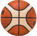Мяч баскетбольный Molten BGF7X №7 — фото, картинка — 2