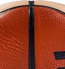 Мяч баскетбольный Molten BGF7X №7 — фото, картинка — 3