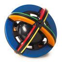 Орбита Рубика — фото, картинка — 2