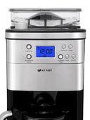 Капельная кофеварка Kitfort KT-705 — фото, картинка — 4