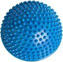 Полусфера SF 0246 16,5 см (синяя) — фото, картинка — 2