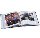 Elvis. Иллюстрированная биография — фото, картинка — 1