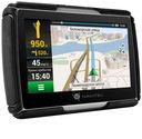 GPS-навигатор Navitel G550 — фото, картинка — 2