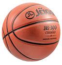 Мяч баскетбольный Jogel JB-300 №7 — фото, картинка — 1