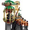 LEGO The Ninjago Movie