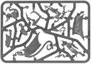 Warhammer 40.000. Drukhari. Haemonculus (45-21) — фото, картинка — 4