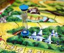 Волшебник Изумрудного города — фото, картинка — 7
