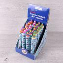 Ластик-карандаш