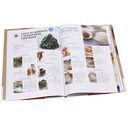 Домашняя японская кухня. Вкуснее, чем суши — фото, картинка — 4