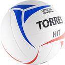 Мяч волейбольный Torres