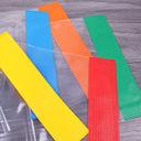 Обложка для дневников и тетрадей (80 мкм; 210х360 мм; арт. DV-7782) — фото, картинка — 6