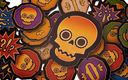 Покер мертвецов — фото, картинка — 4