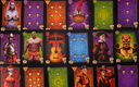 Покер мертвецов — фото, картинка — 5