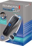 Машинка для стрижки волос Remington HC5300 — фото, картинка — 1