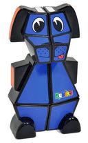 Собачка Рубика — фото, картинка — 1