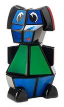 Собачка Рубика — фото, картинка — 3