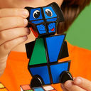 Собачка Рубика — фото, картинка — 4