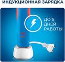Электрическая зубная щетка Braun Oral-B Stages Power StarWars (D12.513K) — фото, картинка — 3