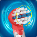 Электрическая зубная щетка Braun Oral-B Stages Power StarWars (D12.513K) — фото, картинка — 5