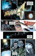 Мстители. Война Бесконечности. Пролог — фото, картинка — 3