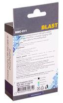 Кабель Blast BMC-211 (голубой) — фото, картинка — 2