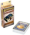 Pathfinder. Настольная ролевая игра. Возвращение Рунных Властителей. Карты предметов — фото, картинка — 1